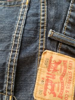 Levis for Sale in Noblesville,  IN