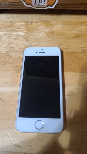 Iphone for sale for Sale in Fullerton, CA