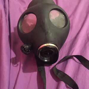 Gas Mask for Sale in Cleveland, OH