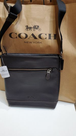 Coach Bag for Sale in Ontario, CA
