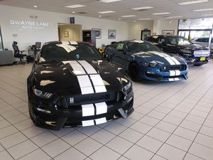 2019 Ford Mustang Shelby GT350 V8 for Sale in Sedro-Woolley, WA