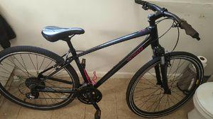 Woman's Specialized hybrid bike for Sale in Fresno, CA