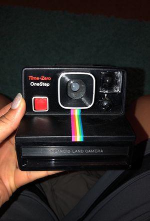 Polaroid Land Camera for Sale in Lexington, KY