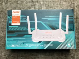 Kasda Smart WiFi AC 1200M Dual Band Router for Sale in Cranberry Township, PA