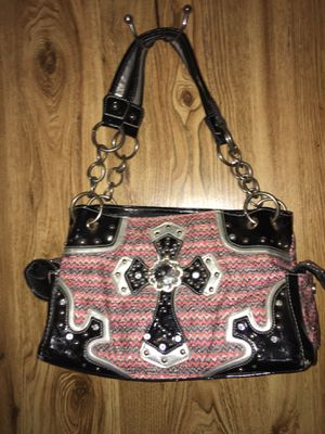 Purse & Wallet set for Sale in Port Arthur, TX