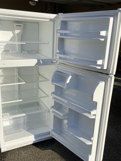 Refrigerator for Sale in Vancouver,  WA