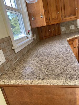 Countertop for Sale in Millersville, PA