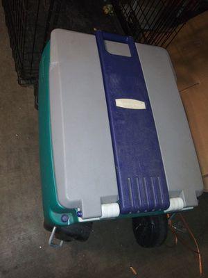 Cooler for Sale in Dallas, TX