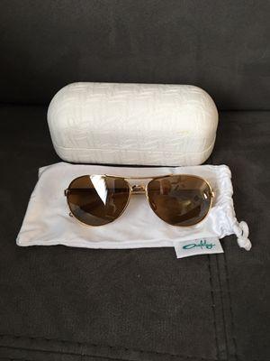 Authentic Women's Oakley Aviator Sunglasses for Sale in HOFFMAN EST, IL