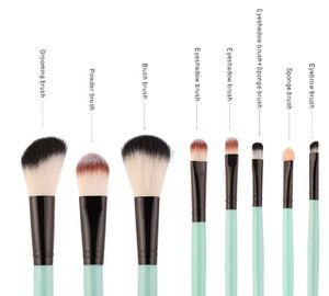 Makeup Brushes Available $15,Great Deals for Sale in Philadelphia, PA