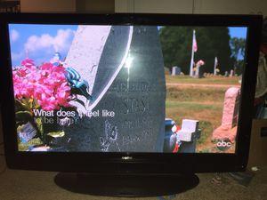 50 inch Sanyo flat screen tv for Sale in Richmond, VA