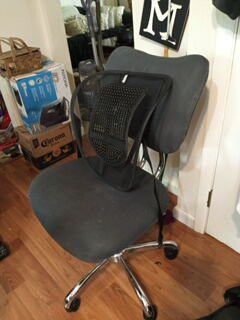 Office chair for Sale in Galloway, OH