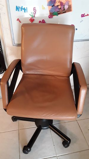 Office chair $20 for each. I have more for Sale in San Jose, CA