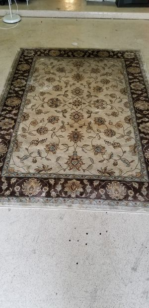 Oriental rug for Sale in Phoenix, AZ