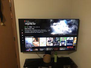 60 inch Vizio TV for Sale in Yelm, WA