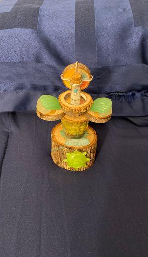 Mystic Glow Multi Stone Altar Vial for Sale in New York, NY