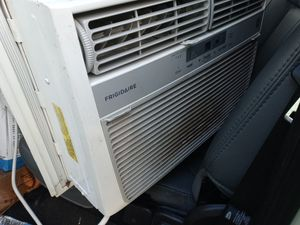 Window AC units for Sale in Portsmouth, VA