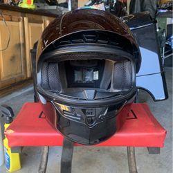 Motorcycle Helmet for Sale in Riverside,  CA