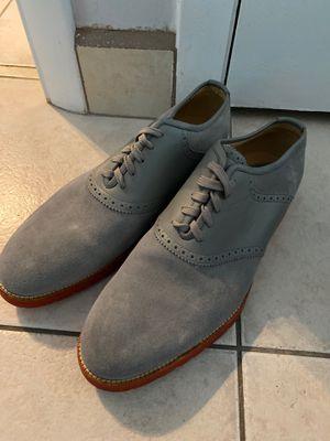Louis Vuitton Shoes for Sale in FL, US