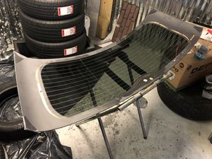 Mercedes-Benz Tailgate Window Glass for Sale in Brooklyn, NY