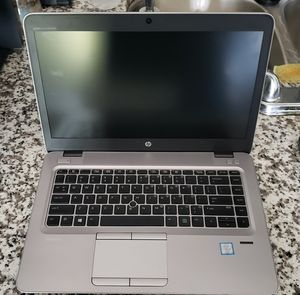 HP laptops 2-4-1 Special!!! for Sale in Dunwoody, GA