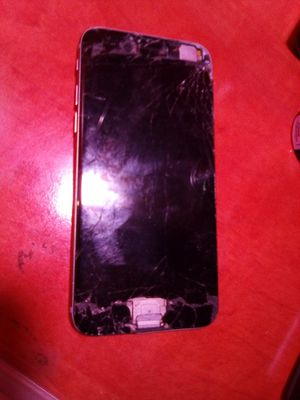 iPhone 6 for Sale in Montclair, CA