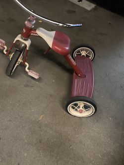 Kuds Scooters And Trike for Sale in Long Beach,  CA