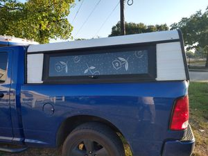 Camper with key for Sale in Houston, TX