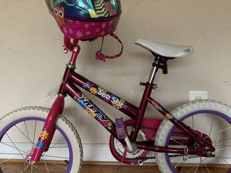 Girls Bike With New Tires for Sale in Falls Church,  VA