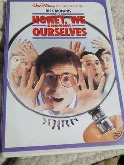 Classic Movies for Sale in Yakima,  WA