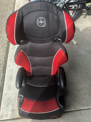 Booster seat for Sale in Mukilteo, WA