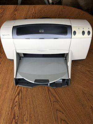 HP Deskjet 940c Printer for Sale in Philadelphia, PA
