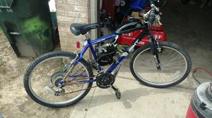 Motor bike for Sale in Obetz, OH
