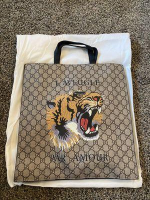 tote bag/shoulder bag for Sale in San Francisco, CA