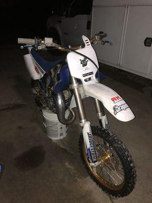 Dirtbike 2 Stroke for Sale in Pleasant Hill, CA