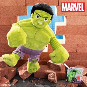 Marvel's The Incredible Hulk Scentsy Buddy for Sale in Harrisonburg, VA