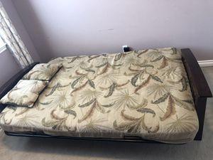 Futon / sleeper for Sale in Federal Way, WA