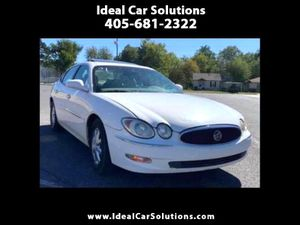 2006 Buick LaCrosse for Sale in Oklahoma City, OK