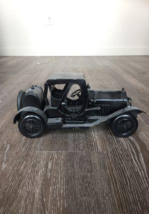 Old school metal car model for Sale in Portland, OR