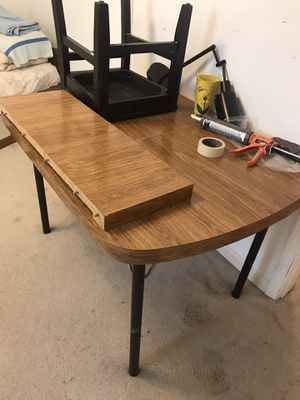Dining table for Sale in San Francisco, CA