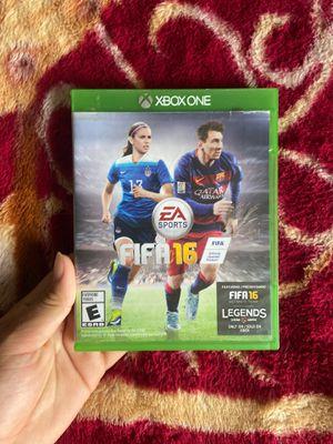 Xbox game for Sale in Smyrna, TN