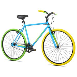 700 c Hybrid bike for Sale in Los Angeles, CA