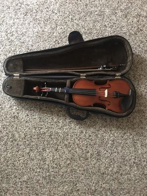 Violin for Sale in Pasco, WA