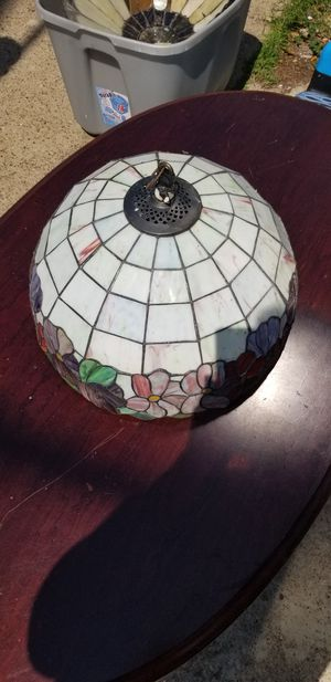 Lamp shades for Sale in Cheltenham, PA