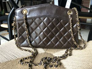 Vintage Chanel Bag for Sale in Los Angeles, CA