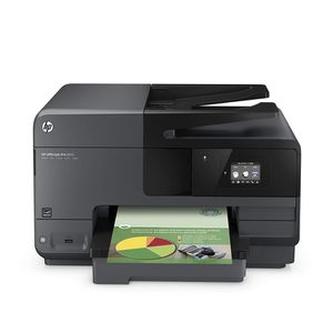 Hp 8610 Brand new ink All 4 Colors- Needs New Print Head for Sale in Costa Mesa, CA