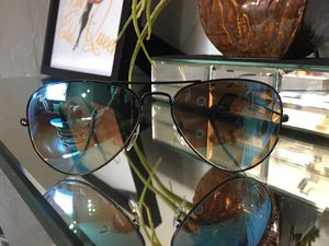 RAY-BAN SUNGLASSES for Sale in St. Petersburg, FL