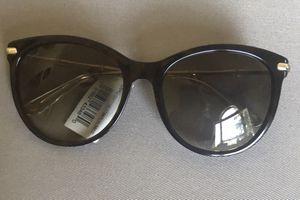 0513f26f26 NWT Nanette Lepore sunglasses in case for Sale in Matthews
