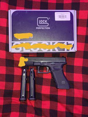 """Elite Force """"nerf"""" Gun for Sale in Gilbert, AZ"""