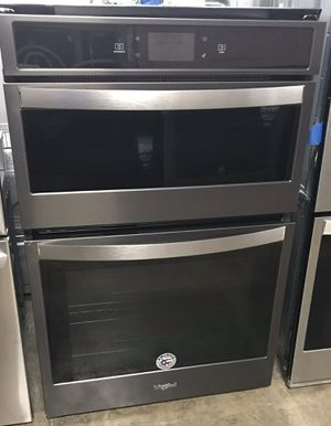 Polar Bear Appliances 1331 US Highway 80 E Suite 9 Mesquite, TX 75150 for Sale in Fort Worth, TX